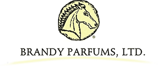 Brandy Parfums, Ltd.